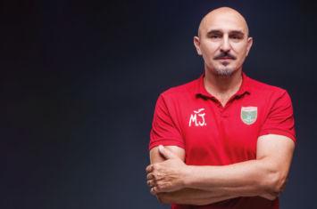Мирко Елечич