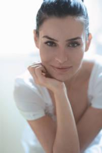 Наталья Андакулова