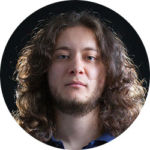 Жасур Худайбердиев