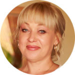 Марина Алиева