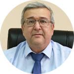 Шухрат Акмалевич Евкочев