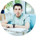Даврон Абдуллаев
