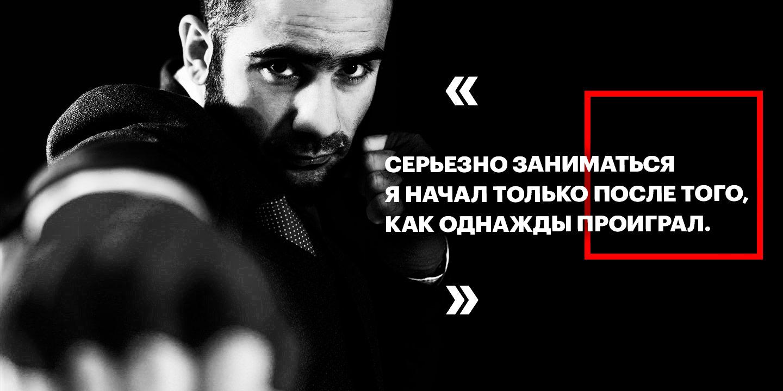 Ровшан Ситмуратов