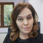 Киргизбаева Диана