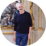 Антонио Гримальди
