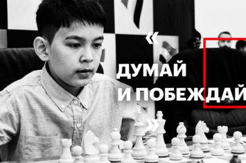 Нодирбек Абдусатторов