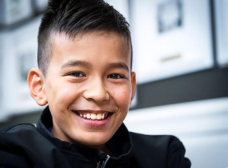 Нодирбек Абдусатторов. Шахматы: Как вырастить чемпиона? 13-ти летний гроссмейстер из Ташкента