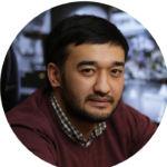 Алишер-Джураев-Работать-круглосуточно-Мнение-представителей-ресторанов-и-кафе
