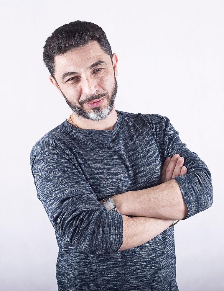 Игорь-Кучмар-Кубок-дружбы-КВН-«Азия-Mix»-сыграет-с-чемпионами-Узбекистана