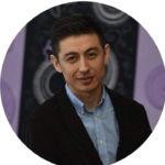 Ильхом-Гафурбеков-Работать-круглосуточно-Мнение-представителей-ресторанов-и-кафе