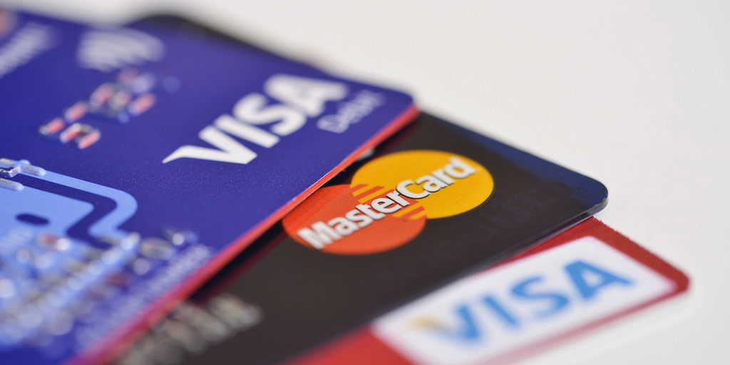 Конвертация с карт Visa. Планы ЦБ на 2018. Банкомат по обмену валюты