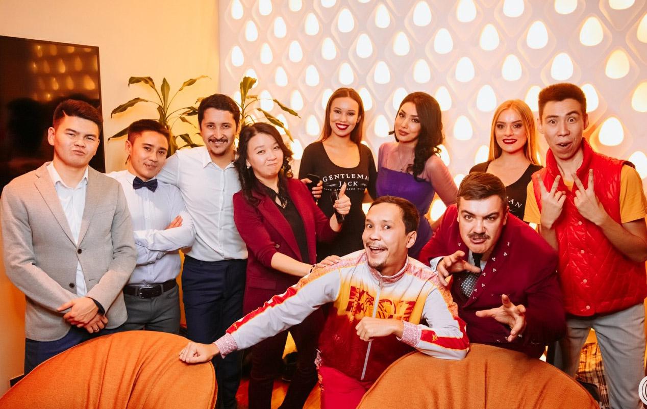 Кубок-дружбы-КВН-«Азия-Mix»-сыграет-с-чемпионами-Узбекистана-13