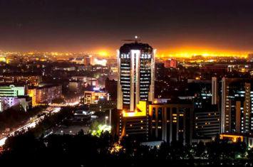 Работать круглосуточно: Мнение представителей заведений Узбекистана