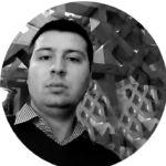 Сардор-Исматов-Работать-круглосуточно-Мнение-представителей-ресторанов-и-кафе