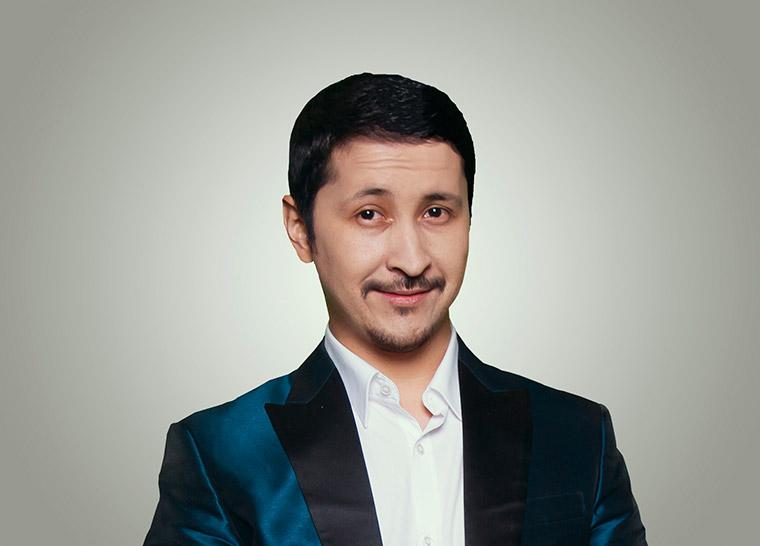 Эльдияр-Кененсаров-«Азия-Mix»--приезжает-в-Ташкент