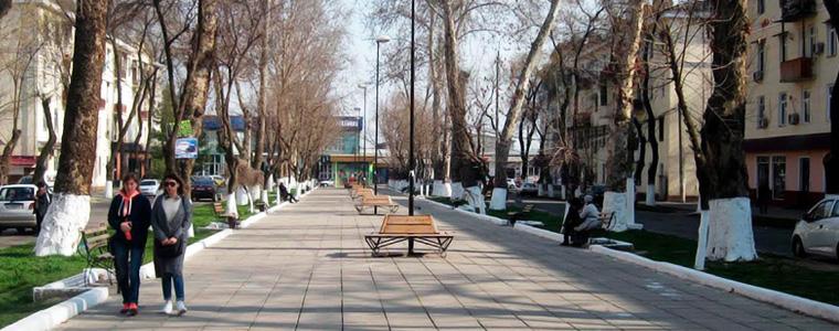 Что будет сделано в сфере туризма в 2018 году улица Гагарина