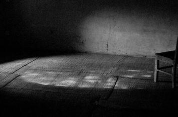 В Узбекистане искоренят применение пыток органами внутренних дел