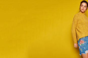 Желтый: тренд по восточному календарю