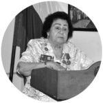 маргарита меркулова Ислам Каримов - каким был Первый Президент воспоминания людей