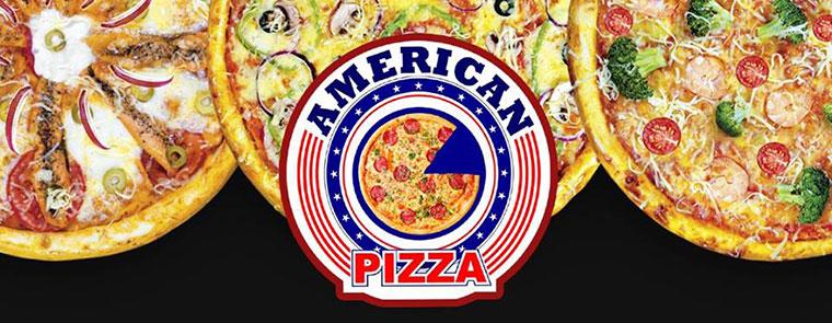 american-pizza-Куда-пойти-27-и-28-января