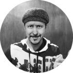 Эльдияр Кененсаров