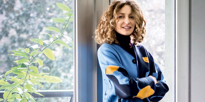 Светлана Такори
