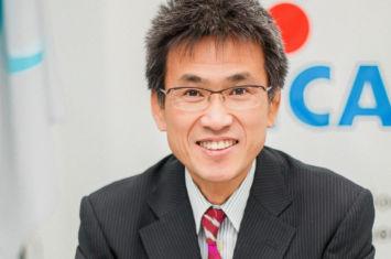 Кацутоши Фушими