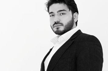 Садам Матчанов
