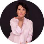Диана Рахматуллаева