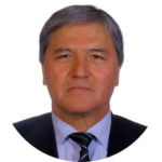 Абдурахим Вахабов