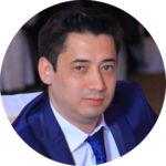 Шохидоят Шарахметов
