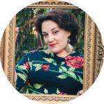 Наталья Камилова