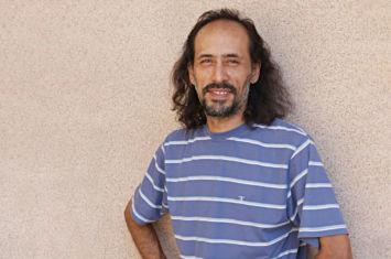 Бахадыр Закиров