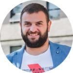 Георгий Турдзеладзе