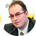 Ораз Абдуразаков