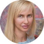 Гульнара Громова-Джумагари