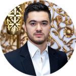 Мухаммадали Наврузов (Али)