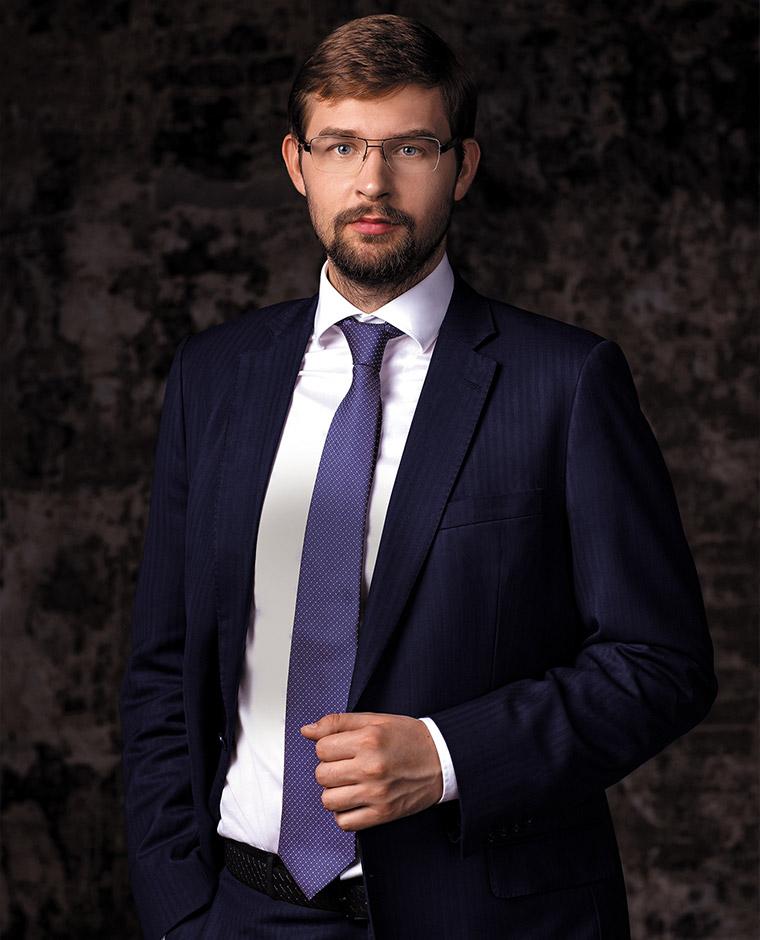 Тимур Турлов