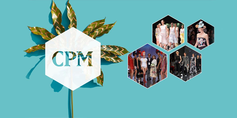 8adf165d2eb Дизайнеры Узбекистана на международной выставке CPM в Москве • TheMag.uz