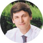 Тимур Арипов