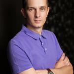 Кирилл Хабибов