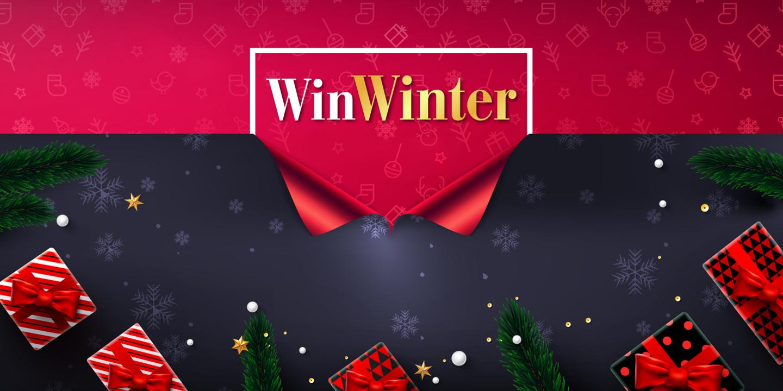 winwinter