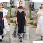 Paris Haute Couture Week