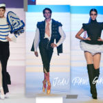 Paris Haute Couture Week